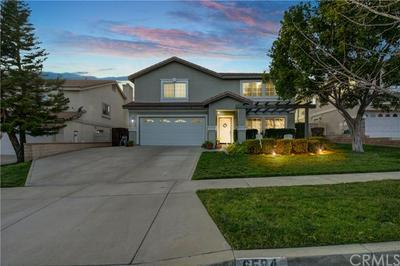 6584 VIANZA PL, Rancho Cucamonga, CA 91701 - Photo 1