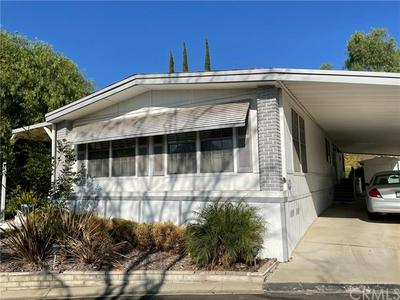 1850 FAIRWAY DR SPC 55, Chino Hills, CA 91709 - Photo 1