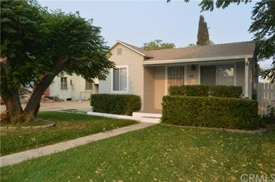 490 N HARGRAVE ST, Banning, CA 92220 - Photo 2