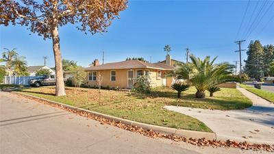 9403 GALLATIN RD, Downey, CA 90240 - Photo 2