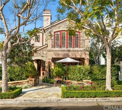 515 ACACIA AVE, CORONA DEL MAR, CA 92625 - Photo 2