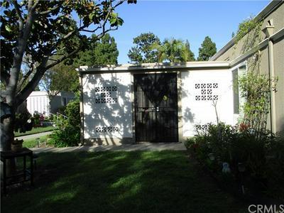 348 AVENIDA SEVILLA UNIT B, Laguna Woods, CA 92637 - Photo 1