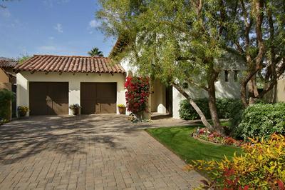 78130 CORAL LN, LA QUINTA, CA 92253 - Photo 1