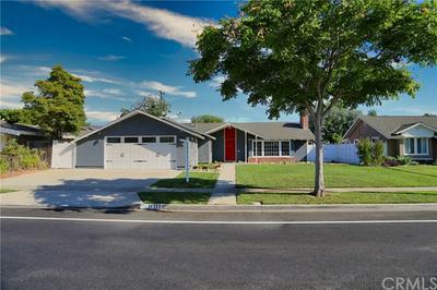 11312 FOSTER RD, Los Alamitos, CA 90720 - Photo 1