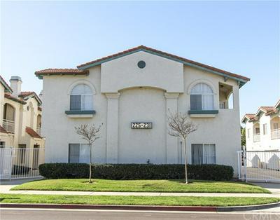 227 N COFFMAN ST, Anaheim, CA 92805 - Photo 2