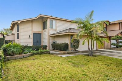 1530 W ALEXIS AVE, Anaheim, CA 92802 - Photo 1