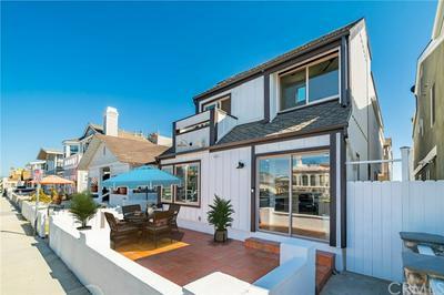 113 E BALBOA BLVD, Newport Beach, CA 92661 - Photo 1