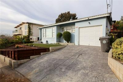 825 DUNCAN PL, Manhattan Beach, CA 90266 - Photo 2