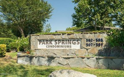 527 SPRING RD APT 18, Moorpark, CA 93021 - Photo 2