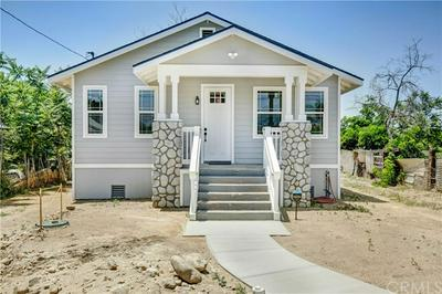 7978 CORTEZ ST, HIGHLAND, CA 92346 - Photo 1