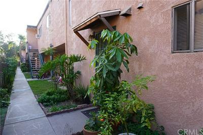 11829 FERRIS RD UNIT E, El Monte, CA 91732 - Photo 2