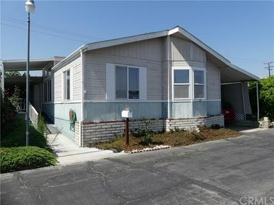 4800 DALEVIEW AVE SPC 38, El Monte, CA 91731 - Photo 1