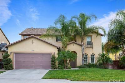 2778 EUREKA RD, San Jacinto, CA 92582 - Photo 2