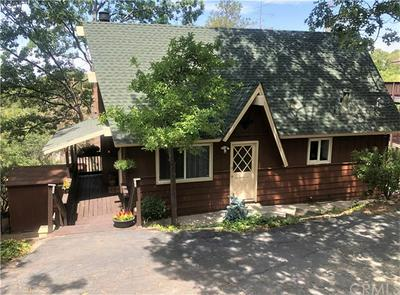 1484 SEQUOIA DR, Lake Arrowhead, CA 92352 - Photo 1