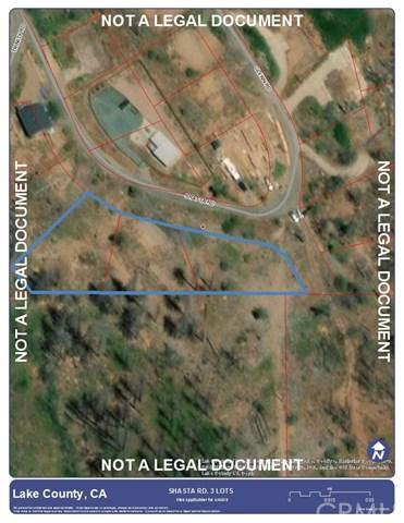 15373 SHASTA RD, Cobb, CA 95426 - Photo 1