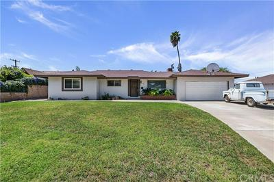 598 W CAMPUS VIEW DR, Riverside, CA 92507 - Photo 2