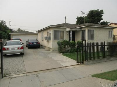 2982 NORTON AVE, Lynwood, CA 90262 - Photo 2