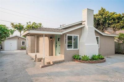 2122 E WAYSIDE ST, Compton, CA 90222 - Photo 1