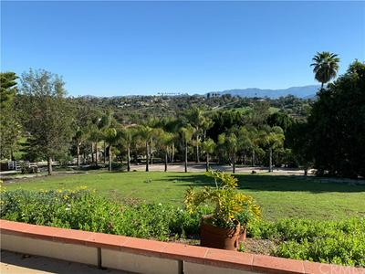 3608 ALTA VISTA DR, Fallbrook, CA 92028 - Photo 2