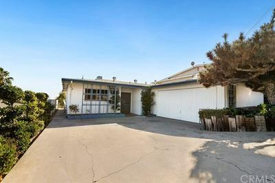 962 VILLAGE DR, Monterey Park, CA 91755 - Photo 1