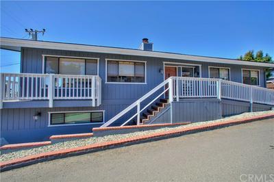 1635 BRIGHTON AVE, Grover Beach, CA 93433 - Photo 2