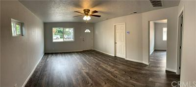 546 5TH ST, WILLOWS, CA 95988 - Photo 2