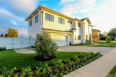 10182 CRAILET DR, Huntington Beach, CA 92646 - Photo 2