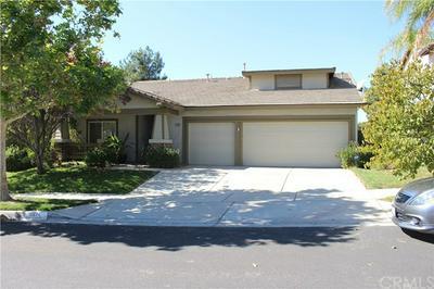 11874 GREENBLUFF WAY, Yucaipa, CA 92399 - Photo 1