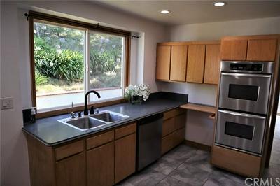 5061 ROCKVALLEY RD, Rancho Palos Verdes, CA 90275 - Photo 2