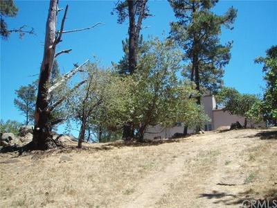 0 SPENCER STREET, Cambria, CA 93428 - Photo 2