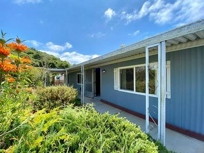 270 HAMES RD SPC 2, Watsonville, CA 95076 - Photo 2