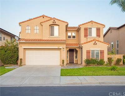 15841 TANBERRY DR, Chino Hills, CA 91709 - Photo 1