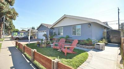 5532 RICHMOND AVE, Garden Grove, CA 92845 - Photo 2