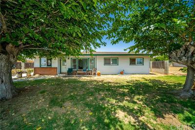 26552 PACIFIC ST, Highland, CA 92346 - Photo 1