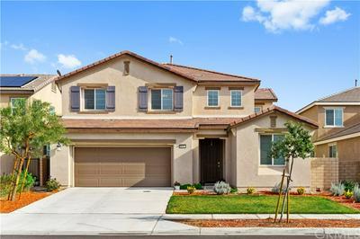 18263 CORKTREE DR, San Bernardino, CA 92407 - Photo 2