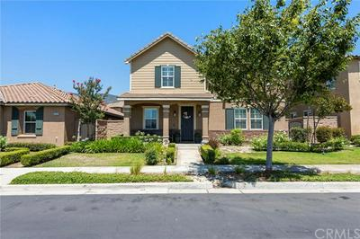 15828 VIENNA LN, Fontana, CA 92336 - Photo 2