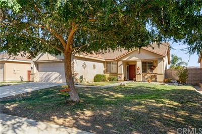 26433 BRADSHAW DR, Menifee, CA 92585 - Photo 2