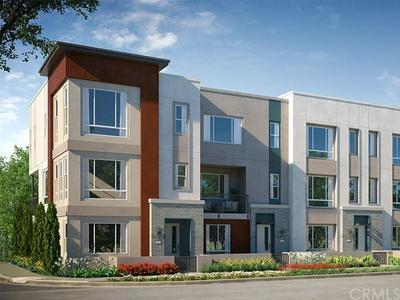 106 CITYSQUARE, Irvine, CA 92614 - Photo 1