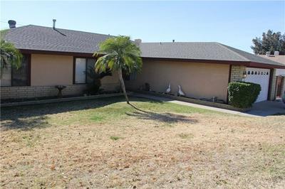 8625 HAWTHORNE ST, Rancho Cucamonga, CA 91701 - Photo 1