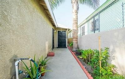 825 E 112TH ST, Los Angeles, CA 90059 - Photo 2