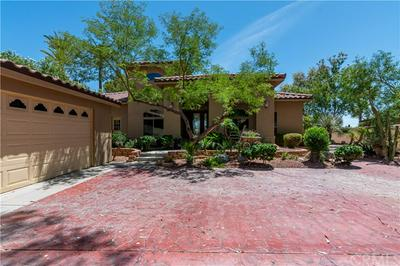 3660 RIVERVIEW TER, NEEDLES, CA 92363 - Photo 2