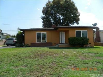 1150 E LOUISA AVE, West Covina, CA 91790 - Photo 1