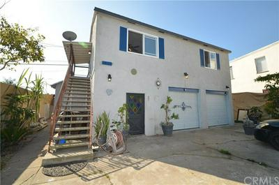 1820 W 151ST ST, COMPTON, CA 90220 - Photo 1