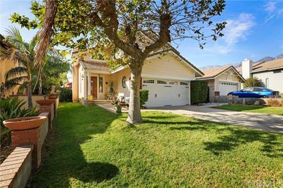 6216 GAMAY CT, Rancho Cucamonga, CA 91737 - Photo 2