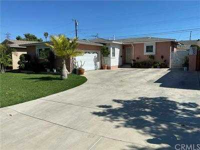 10272 PRISCILLA ST, Downey, CA 90242 - Photo 1