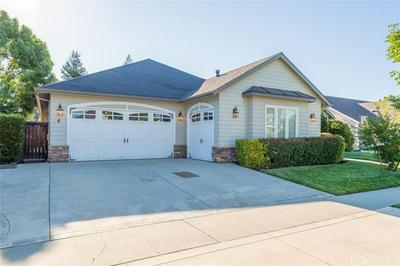 6 AUBURN CREST CT, Chico, CA 95973 - Photo 2