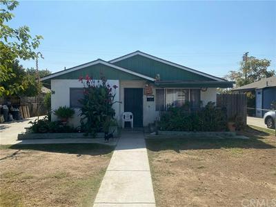 1119 E 9TH ST, Bakersfield, CA 93307 - Photo 1