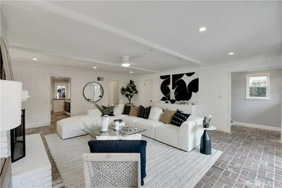 220 VIA KORON, NEWPORT BEACH, CA 92663 - Photo 2