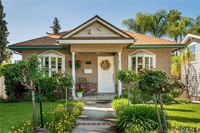 412 CONCORD AVE, Monrovia, CA 91016 - Photo 1