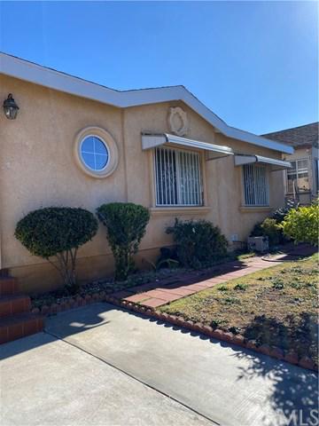 208 S RURAL DR, Monterey Park, CA 91755 - Photo 2